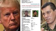 Trump'ın General Mazlum dediği PKK'lı terörist Ferhat Abdi'nin suç dosyasında neler var?