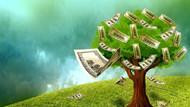 Rüyada para görmek ne anlama gelir?