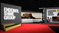 Dünyaca ünlü medya şirketi Endemol Shine satıldı