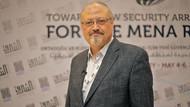 BM raportöründen Kaşıkçı açıklaması: Planlı bir eylemin parçası