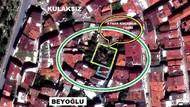 İBB Kulaksız'daki araziyi satışa çıkardı, vatandaş park yapın dedi