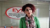 Erdoğan'a EYT Derneği Başkanı Özüpak'tan flaş yanıt