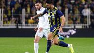 Son dakika: Fenerbahçe Konyaspor'u 5-1 yendi