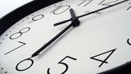 Saatler geri mi alındı? Türkiye'de şu an saat kaç?
