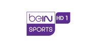 beIN SPORTS HD 1 Yayın Akışı (27 Ekim 2019 Pazar)