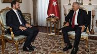 Pelikan kavgası Türk Telekom'a mı sıçradı?