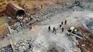 New York Times Bağdadi operasyonunun perde arkasını yazdı