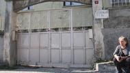 Süleymancılar tarikat yurdu yapmak istedikleri binadaki dairelere çürük raporu aldırdılar