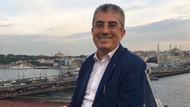 CHP PM üyesi Gökhan Günaydın, İBB şirketine başkan oldu