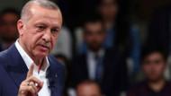 #Erdoğan46YaşındaEmekliOldu hashtagi sosyal medyayı salladı