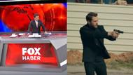 28 Ekim 2019 Pazartesi Reyting sonuçları: Fatih Portakal, Çukur, Yasak Elma lider kim?