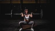 Kadınların spor salonlarında yaptığı en büyük 3 hata