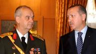 Erdoğan soruşturma izni vermedi, Başbuğ yargılanmayacak
