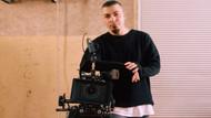 Rekor kıran kliplerin yönetmeni Ahmet Can Tekin: Güzellik standartlarım yok