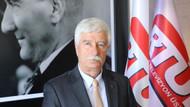 RTÜK'ten flaş Faruk Bildirici açıklaması