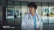 Mucize Doktor 5. bölüm 1. fragmanı