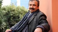 Sırrı Süreyya Önder için tahliye kararı çıktı