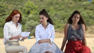 Sevgili Geçmiş dizisi ilk bölüm fragmanı yayınlandı