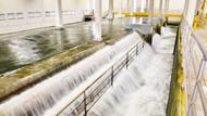 ASKİ'den açıklama: Ankara'nın suyu temiz
