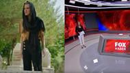 4 Ekim 2019 Reyting Sonuçları: Hercai, Fox Haber, Arka Sokaklar, Her Yerde Sen lider kim?