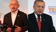 CHP'den AKP'ye konuşma saati tepkisi: Söz namustur