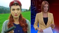 5 Ekim 2019 reyting sonuçları: Kuzey Yıldızı İlk Aşk, Gülbin Tosun ile FOX Ana Haber Haftasonu