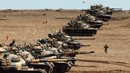 ABD: Türkiye'nin yapacağı operasyonu desteklemiyoruz