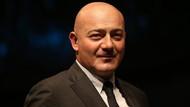 Ferit Şahenk 3 yıl önce aldığı şirketi satıyor