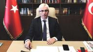 MHP İstanbul İl Başkanı'ndan ABD Büyükelçiliği'ne: F*ck yu, go home