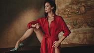 Victoria Beckham yüzbinlerce dolar masraf yaptığı Youtube kanalını kapatıyor
