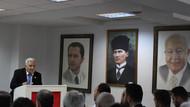 AK Parti bitti dedi Erdoğan'ı partisine davet etti