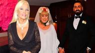Gönül Yazar: Zerrin Özer'in kocası beni de yokladı