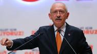 Kılıçdaroğlu'ndan milletvekillerine ittifak uyarısı: İktidar bozmak istiyor fırsat vermeyin