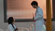 Mucize Doktor 5. bölümde Ferman'ın gizli yolculuğu