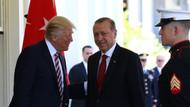 NBC News: Erdoğan'ı yumuşatamayan Trump operasyonu kabul etti ve kaos çıktı