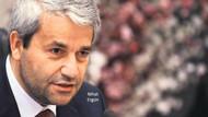 Eski Bakan Nihat Ergün AKP'den istifa etti! Babacan'ın partisine katılıyor