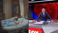 8 Ekim Reyting sonuçları: Kadın, Fatih Portakal, EDHO lider kim?
