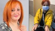 Gözaltına alınan Natali Avazyan adli kontrol şartıyla serbest bırakıldı