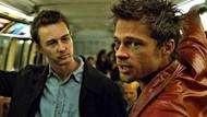 Edward Norton'dan yıllar sonra Brad Pitt itirafı