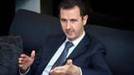 Suriye'den küstah Türkiye açıklaması: Türkiye'nin saldırılarını önlemek için kararlıyız