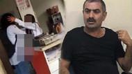 Emine Bulut'un 10 yaşındaki kızı: O kişi benim babam değil