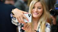iPhone 11, Pro ve Pro Max modellerinin Türkiye fiyatları açıklandı
