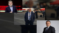 Hürriyet'in yeni genel yayın yönetmeni Ahmet Hakan mı oluyor?