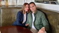 Cenk Küpeli: Demet olmadan ailemle görüşmem