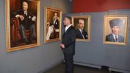 Sedat Peker'den ilginç 10 Kasım mesajı: Atatürk Gökbörü mavi yeleli kurttu
