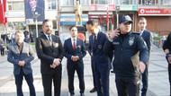 Çanakkale'de 10 Kasım anmasına soruşturma