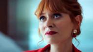 Mucize Doktor'un güzel Beliz'i eski haliyle sosyal medyanın diline düştü