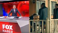 11 Kasım 2019 Pazartesi Reyting sonuçları: Fatih Portakal, Çukur, Yasak Elma lider kim?
