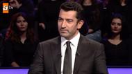 Kim Milyoner Olmak İster'e damga vuran Yusuf Miroğlu sorusu