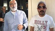 FETÖ teröristbaşı Gülen'in yeğeni Selman Gülen kimdir?